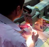 Лазерная пайка ювелирных изделий. Сварочные технологии в ювелирном деле Аппарат точечной сварки в ювелирки