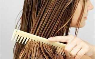 Как снять самой нарощенные волосы. Нехорошие стороны искусственных локонов. Уход за нарощенными волосами