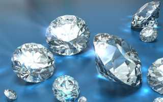 Камень фианит свойства и значение для человека. Драгоценный камень Фианит — необычные свойства и кому подходит