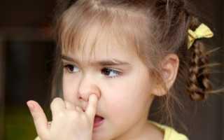 Как избавится от вредных привычек дошкольника. Вредные привычки у детей: профилактика и способы устранения