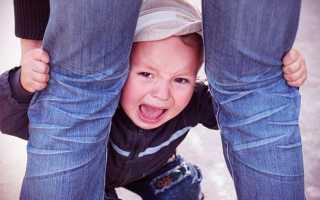 Могу ли отпустить дочку с подругой. Психология ребенка от а до я. Причины, по которым мамы отвечают «нет»
