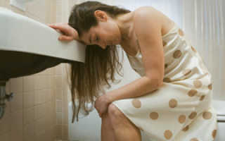 Частое мочеиспускание на последнем месяце беременности. Учащенные позывы к мочеиспусканию у беременных