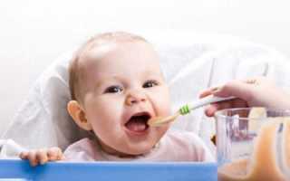 Если малыш срыгивает после кормления. Какие обследования необходимы, если есть беспокойство? Выбираем смесь правильно
