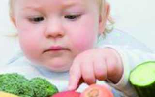 Ребенок в год не хочет жевать. Малыш не может глотать твердую пищу и давится? Как научить ребенка жевать самостоятельно