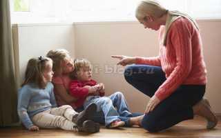 Как правильно сказать ребенку нет и нельзя. Как правильно говорить ребенку «нельзя. Универсальные правила запретов