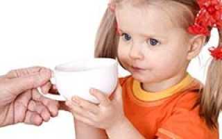 Как укрепить иммунитет и здоровье ребенка. Как повысить иммунитет ребенку народными средствами в домашних условиях