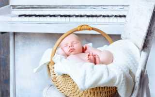 Резкий скачок развития ребенка: что в семь месяцев должен уметь делать малыш. Сенсорное развитие ребенка