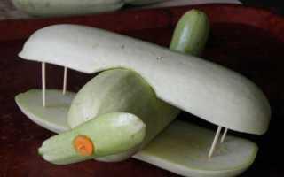 Змей горыныч из моркови своими руками. Поделки из овощей и фруктов. Чайник и чашка из яблока и апельсина