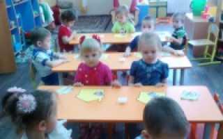Конспект НОД для детей подготовительной группы. Моя семья. Конспект занятия в подготовительной группе » моя семья»