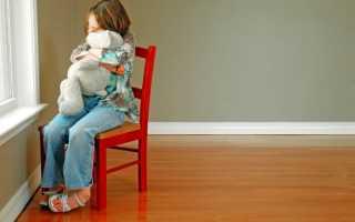 Если ребенок замкнут. Причины замкнутости. Замкнутый ребенок. Что делать родителям? Советы психолога
