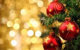 Самые душевные поздравления с рождеством в прозе. Поздравления с рождеством в прозе для друзей и близких