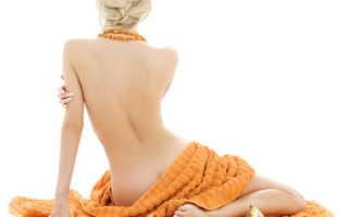 Тайский слим-массаж: похудение без усилий. Тест-драйв: три вида слим-массажа. Что эффективнее? Антицеллюлитный slim массаж