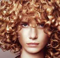 Биозавивка на средние волосы: описание технологии, особенности и отзывы. Полезные био процедуры для волос