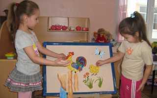Театрализованная деятельность в старшей группе в детском саду. Театрализованная деятельность в доу в рамках фгос