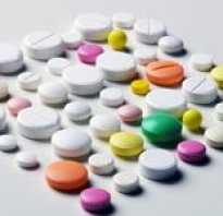 Как увеличить лактацию: проверенные способы. Таблетки для повышения лактации — краткий обзор препаратов