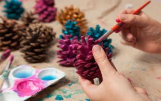 Сделать зимний букет своими руками для школы. Ветки в декоративных композициях. Копилка оригинальных идей