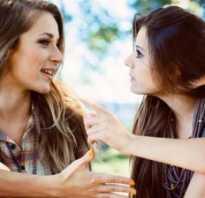 Цитаты о новых друзьях со смыслом. Статусы про друзей со смыслом: оригинальные высказывания для соцсетей