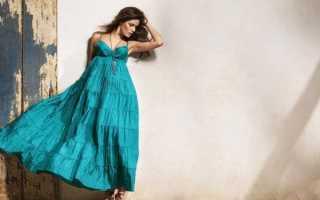 Платье цвета морской волны на звездах. Морской цвет. Платье цвета морской волны в сочетании с классическим черным