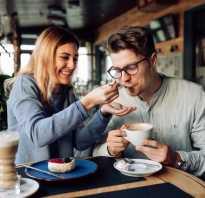 Как завлекать мужчин? О чем говорить с мужчиной на свидании? Как вести себя на первом свидании с мужчиной