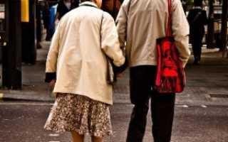 Какой льготный стаж педагогических работников? Льготная пенсия для педагогов. Об основных правилах и подводных камнях