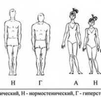 Астеник телосложение женщины. Астенический тип телосложения у мужчин. Тип телосложения — что это такое