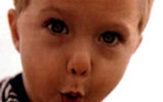 Что делать если ребенок вредный. Трудный ребенок: что делать с детьми, которые не слушаются. Чего нельзя делать