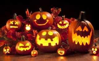 Праздник Хэллоуин — что это за праздник, история праздника и легенды. История праздника Хэллоуин (The Origin of Halloween)
