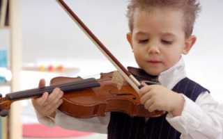 Когда ребенок осознает свои руки. Какие способности имеет малыш? Ребенок обнаруживает, что у него есть руки