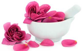 Лепестки роз — секреты и интересные способы применения в косметологии. Что делать с розами, которые жалко выбрасывать