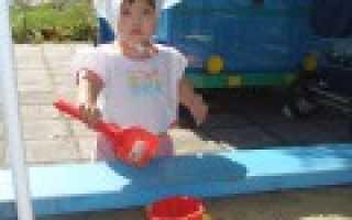 Какое образование получают дети с синдромом дауна. Особенности развития детей с синдромом дауна. Игры с малышом