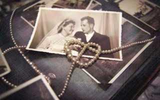 Поздравление с первой годовщиной свадьбы друзьям прикольные. Поздравления с первой годовщиной свадьбы в стихах