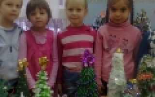 День защиты детей сценарий праздника. Сценарий день защиты детей. Поэтическая композиция «Наше детство»