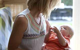 Как отучать от гв. Как отучить ребенка от грудного вскармливания? Факторы отказа от кормления грудью