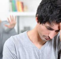 Как вернуть любимую девушку: советы психологов и магические ритуалы. Как вернуть девушку, которая разлюбила