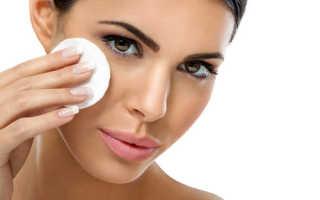 Советы по выбору и применению лосьона для тела. Лосьон для лица как главное условие качественного очищения кожи