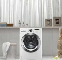 Как почистить стиральную машину автомат от грязи внутри машины уксусом. Очищение стиральной машины уксусом