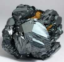 Гематит – камень крови, его целебные и магические свойства. Магические и лечебные свойства камня гематит
