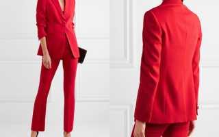 Модные жакеты и пиджаки. Модный пиджак в драматическом стиле модные тенденции. Двубортные блейзеры в милитари стиле