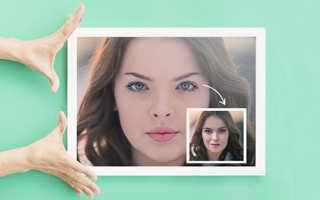 Фотоколлаж: как вставить лицо в картинку с помощью Photoshop. Как наложить текстуру на лицо человека. Урок Фотошоп