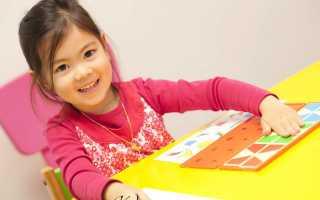 Игры по методике макото шичиды. Конспект занятия по методике макото шичида Развитие детей по японской методике