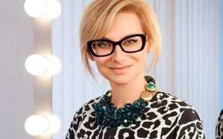 Модный тв официальный от эвелины хромченко. Эвелина Хромченко и её советы о гардеробе стильной женщины