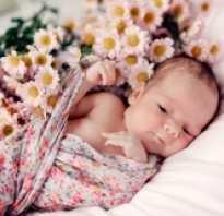 Колики в животе у новорожденных. Как использовать сухое тепло? Как отличить колики от запора у грудничка