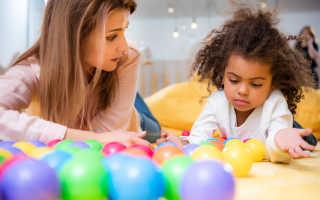 Ребенок психует после садика. Почему ребенок не хочет идти в садик. Что делать, если ребёнок не хочет в детский садик