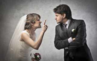 Какие документы чтобы подать на развод. Порядок подачи заявления на развод и список необходимых документов при разводе