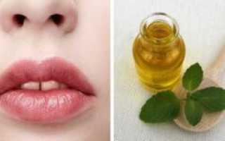 Уход за губами — чтобы губы были красивыми. Как сделать губы пухлыми в домашних условиях быстро и эффективно