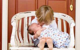 Как выйти из декрета в декрет. Как оплачивается декретный отпуск на второго ребенка. Расчет декретного отпуска