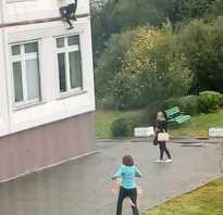 Ученик убил учителя топором. Подросток из ивантеевки ударил учительницу топором и выстрелил в нее из пневматики (видео)