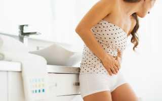 Внематочная беременность – сроки. Как определить внематочную беременность на ранних сроках в домашних условиях