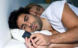 Почему муж не хочет жить с вами. Мой муж не хочет жить. Причины отказа мужчины от гражданского брака