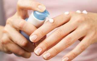 Чем лечить сухую кожу рук – что делать? Интенсивное увлажнение для кожи на руках: рецепты масок и смягчающих ванночек